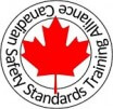Canadian Safety Standards Training Alliance