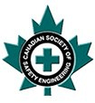 Canadian Society of Engineering Safety