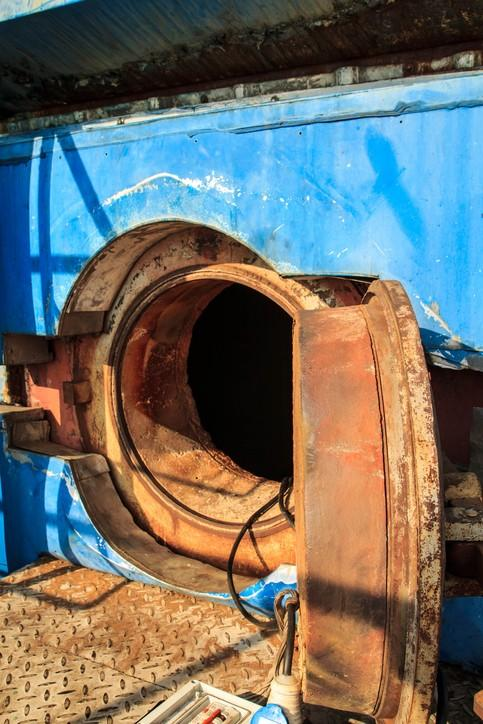 5 Tips to Create a Successful Confined Space Rescue Plan