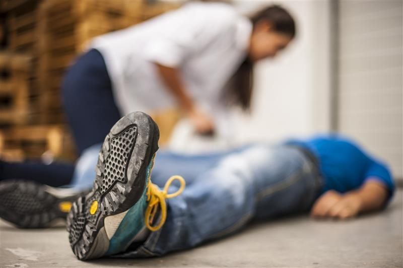 Myths About First Aid Courses That You Need to Know