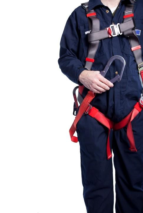 Learn to Create a Rescue and Escape Plan with the Help of a Fall Protection Course