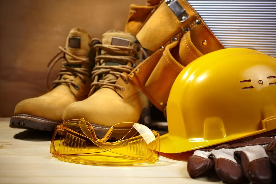 Image result for construction ppe