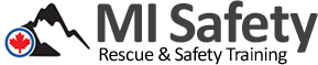 MISafety-Logo